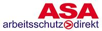 ASA Webshop
